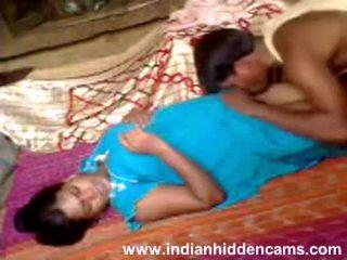 Indien sexe couple à partir de bihar hardcore fait maison sexe mms