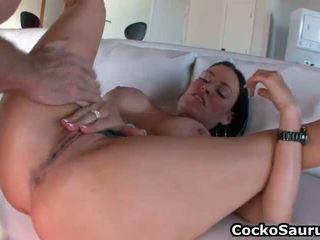 hardcore sex, big dicks, fuck busty slut, blowjob
