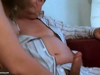 hardcore sex video-, controleren orale seks, mooi zuigen klem