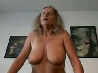 quality matures sex, most old+young sex, more amateur