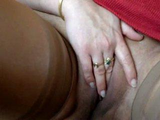 bbw vid, echt amature mov, nieuw masturbatie