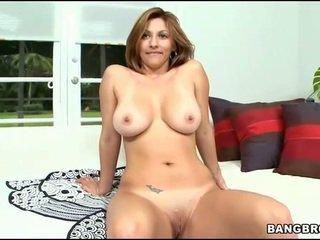foxy ladies, full milf sex channel, best nude milfs