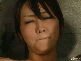 hardcore sex, japonijos, blowjob, rytų
