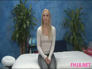 college girl great, adorable, watch allure fun