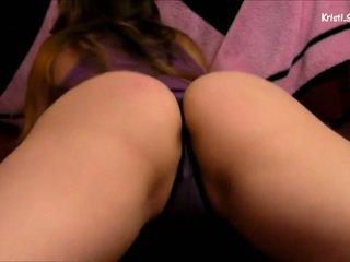 alle pervers, wijnoogst mov, meer erotisch video-