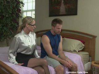 pijpbeurt seks, online neuken video-, mooi cumshot