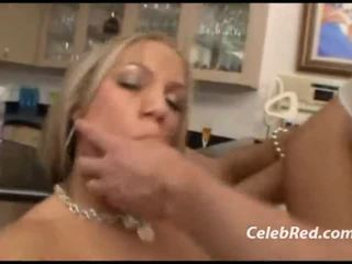 mooi doggystyle film, meest sexy video-, controleren rit porno