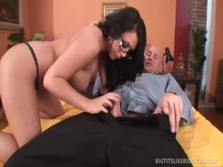 see hardcore sex, oral sex fuck, nice blowjobs