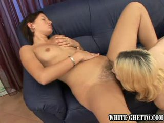 melons, porn models, porn actress, pussy licking