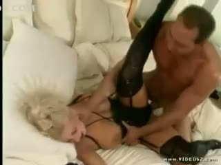 Brittany andrews anne hole slammed