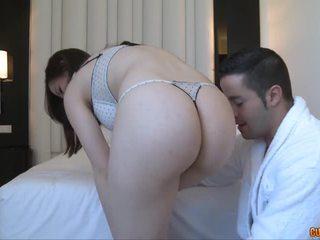 Beeg-porno Beeg Sex