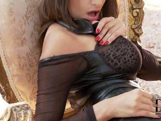 brunette, hardcore sex nieuw, meest nice ass alle