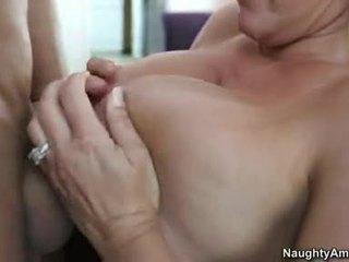 hardcore sex, munnsex, stor hardt faen sjekk