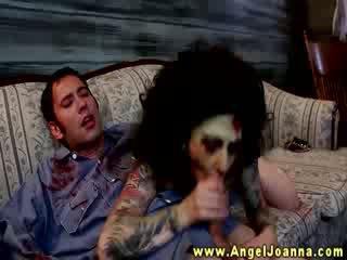 heißesten doggystyle heißesten, spaß piercings, beobachten tattoos online