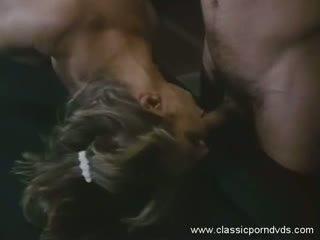 orgasm, classic, facial