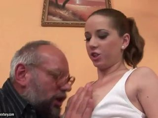 great hardcore sex best, more oral sex any, suck most