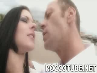 any big porno, cock clip, hq assfucking action