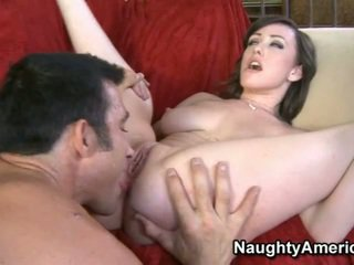 Rich Jennifer needs a good fuck