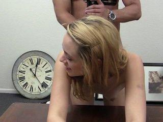 schattig neuken, alle plezier kanaal, een realiteit porno