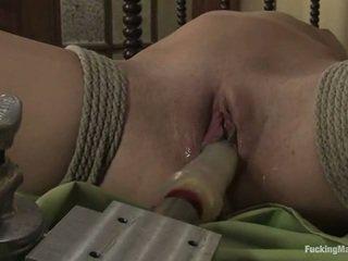 hardcore sex thumbnail, full nice ass, toys clip