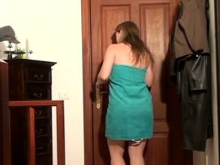 nice brunette tube, any webcam, caucasian mov