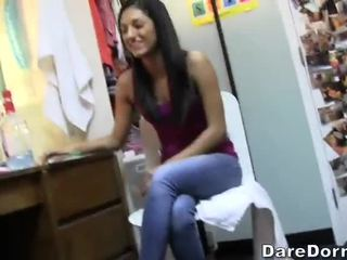 fun college new, porn girl and men in bed hq, watch small cock and beg tit