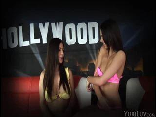 Yurizan Beltran Trailer 14