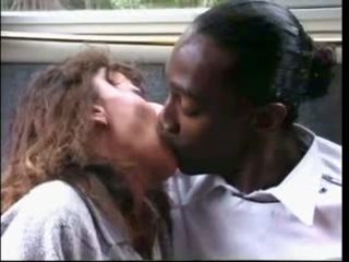Anita בלונדיני - אטב 1 (anita (1996)