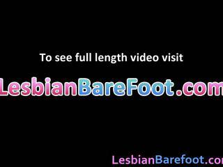 hardcore sex thumbnail, groepsseks seks, heetste lesbische seks thumbnail