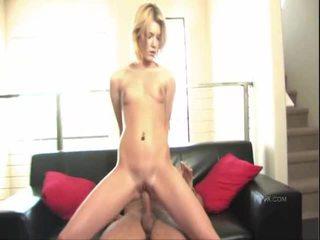 alle hardcore sex porno, mooi softcore thumbnail, nieuw masturbatie