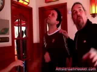 beste porno vid, hq realiteit, aanbiddelijk mov