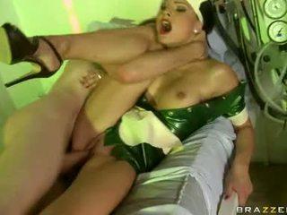 hardcore sex, puikus gražus asilas šviežias, analinis seksas puikus