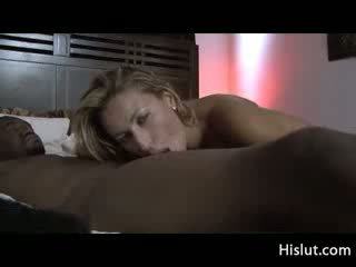 realiteit seks, u baan film, bbc