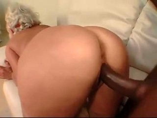 quality anal thumbnail, interracial channel, quality mature vid