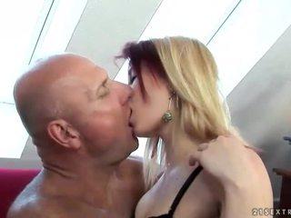 ideal hardcore sex, oral sex, hot suck more