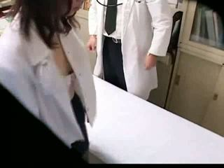 जिनेकोलॉजिकल पॉर्न