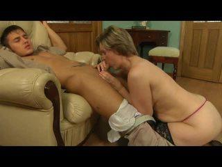 hardcore sex echt, mehr anal sex sehen, schön reift heiß
