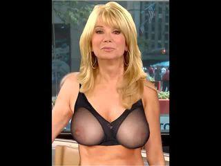 big tits porn, mature porn, celebrities porn, virtual porn