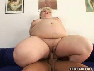 een bbw porno, grote borsten klem, mooi natuurlijke tieten klem