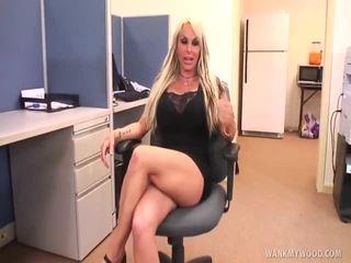online girl with no legs porn actie, u holly halston birth thumbnail, heet holly halston taking big