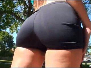 hidden camera videos online, quality hidden sex online, ideal voyeur real