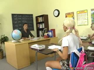 rated beauty fuck, student fuck, best cheat posted