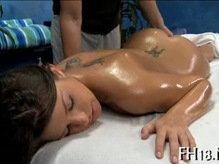 young fucking, watch booty vid, most sucking fuck