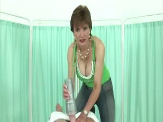 grote borsten porno, heet brits, femdom film