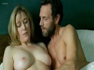 fucking, hardcore sex, hard fuck, sex