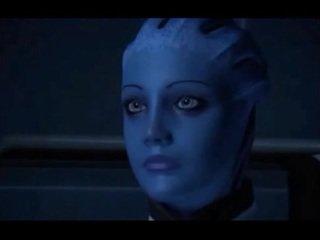 humping, animatie porno, alien mov