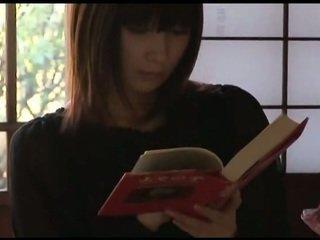 gratis schattig neuken, wit, groot japanse film