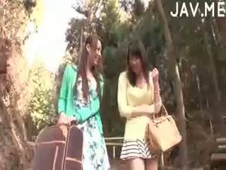 see reality, japanese real, online cumshot