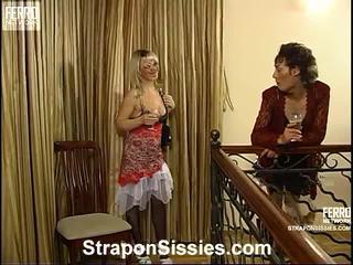crossdress scène, ideaal eerste keer neuken en pijpen tube, sex and the city dvds kanaal