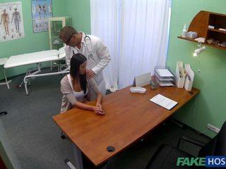 neuken, kwaliteit dokter thumbnail, echt verborgen cams vid